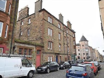 Hermand Crescent, Shandon, Edinburgh, Eh11