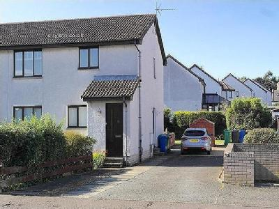 Harbour Road, Tayport, Fife, Dd6