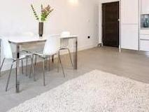 Kings Road, Reading, Berkshire Rg1