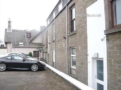 Dundee Road, Broughty Ferry, Dundee, Dd5