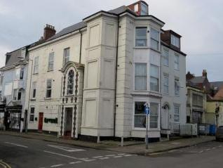 York Road, Great Yarmouth Nr30