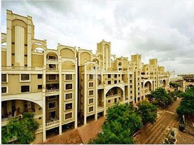 Mainland Camelot Royale, Mainland Builders Pvt. Ltd. , Mainland Camelot Royale ,, Viman Nagar, Pune, Maharashtra, Naer Air Force School, Kharadi, Pune