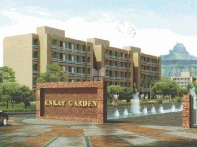 Enkay Garden Phase Ii, Near Midc, Taloja, Panvel., Navi Mumbai, Maharashtra, Near First Flight Couriers Ltd, New Panvel, Navi Mumbai