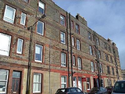 Lochend Road North, Musselburgh, East Lothian, EH21