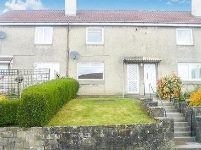 Corrie Road, Kilsyth, North Lanarkshire, G65
