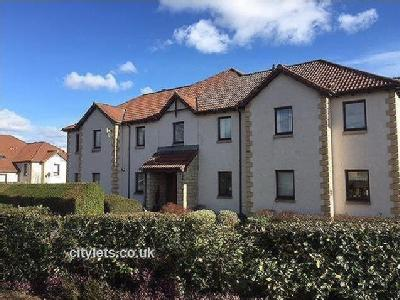 Carnbane Drive, Broughty Ferry, Dundee, Dd5