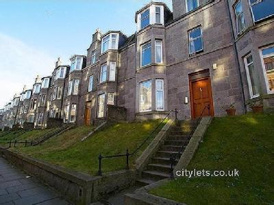 Victoria Road, Torry, Aberdeen, AB11