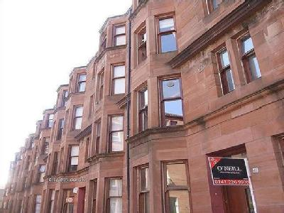 Kennoway Drive, Glasgow Harbour, Glasgow, G11