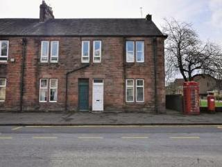 East Stirling Street, Alva FK12