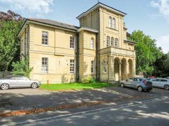 Woodlands Way, Andover SP10 - Listed