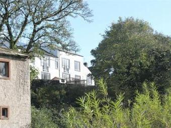 Flat 3, Eden View, Mill Hill, Appleby-In-Westmorland, Cumbria CA16