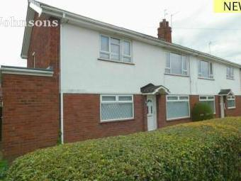 Southfield Road, Armthorpe, Doncaster. DN3