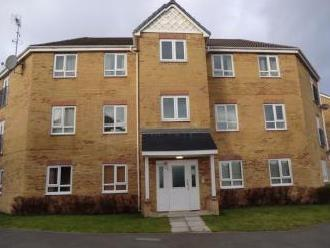 Wakelam Drive, Armthorpe, Doncaster, South Yorkshire DN3