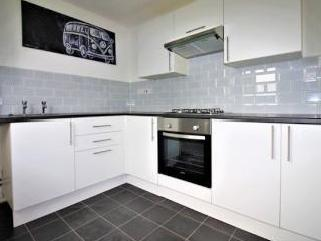 Coral Drive, Aughton, Sheffield S26