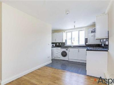 5 flats and apartments to rent from aspire nestoria balham high road balham sw12 malvernweather Choice Image