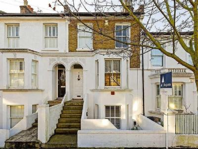 5 properties for sale in ormeley road sw12 london from aspire kenilford road balham sw12 garden malvernweather Image collections