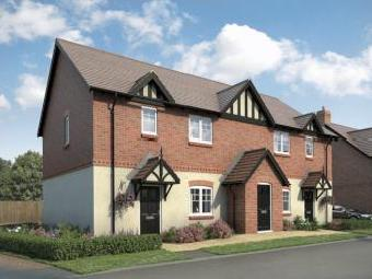 The Birchdale at Kenilworth Road, Balsall Common, Coventry CV7