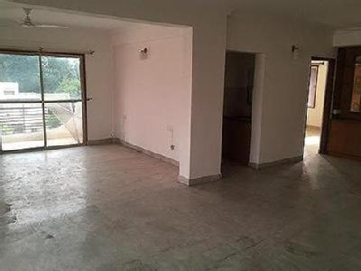 Cooke Town, Bangalore - Furnished
