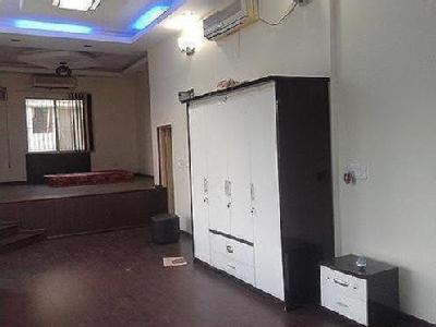 Bommasandra, Bangalore - Furnished