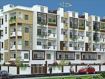 Roopen Agrahara properties Properties for sale in Roopen