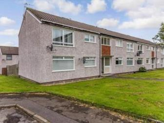 Greenacre Place, Bannockburn, Stirling, Stirlingshire FK7