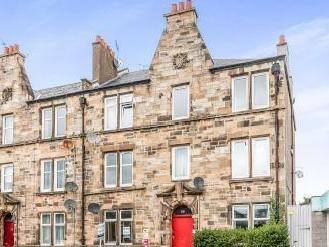 Bannockburn Road, Bannockburn, Stirling FK7