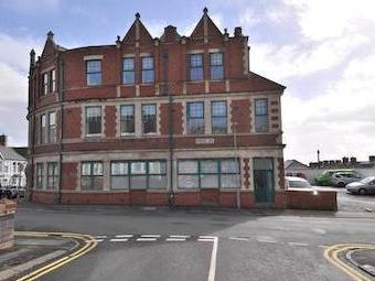 Ymca, Woodlands Road, Barry Cf62