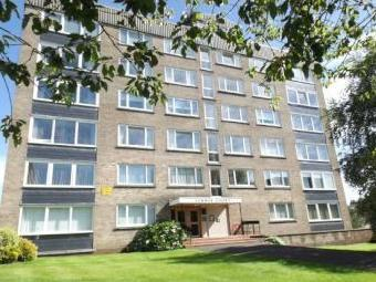 Lennox Court, Off Stockmuir Avenue, Bearsden G61