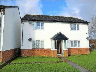 Flat for sale, Stationfields - Modern