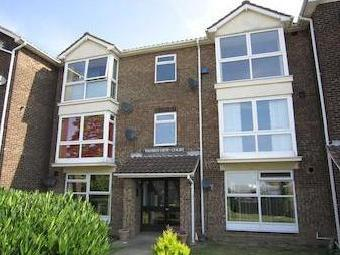 Thames View Court, Benfleet, Essex SS7