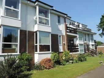 Pinewoods, Bexhill-On-Sea TN39 - Loft