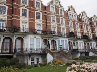 Knole Road, Bexhill-On-Sea TN40