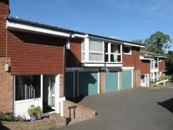Highwoods Court, Pinewoods, Bexhill On Sea, East Sussex TN39