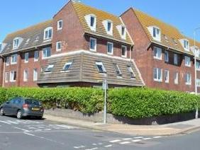 Homehill House, Cranfield Road, Bexhill-On-Sea, East Sussex TN40