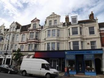 Sackville Road, Bexhill-on-sea, East Sussex Tn39