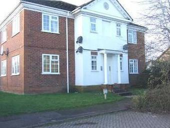Kingfisher Way, Bicester, Oxfordshire, Oxon Ox26
