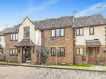 Lapwing Close, Bicester, Oxfordshire, Ox26