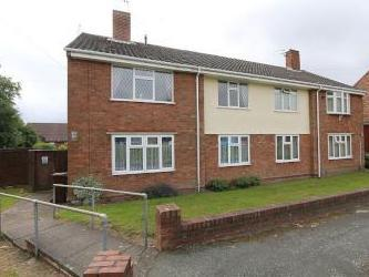 Clare Crescent, Woodcross, Bilston, West Midlands WV14