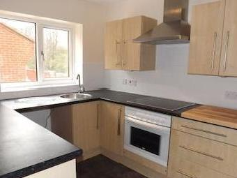 Hyett Way, Bilston Wv14 - Maisonette