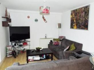Lakeside Rise, Manchester, Greater Manchester, Blackley M9