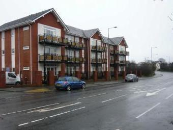 St Helens Road, Over Hulton, Bolton BL3