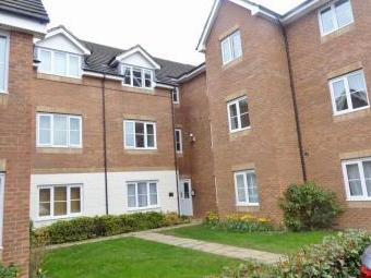 Alconbury Close, Borehamwood, Herts Wd6