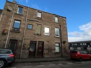 Montrose Street, Brechin Dd9 - Listed