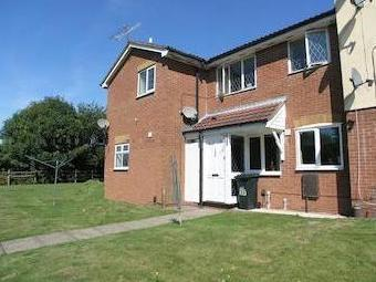 Dadford View, Brierley Hill Dy5