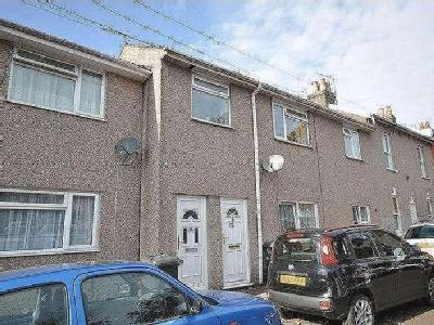 Kendall Road, Staple Hill, Bs16