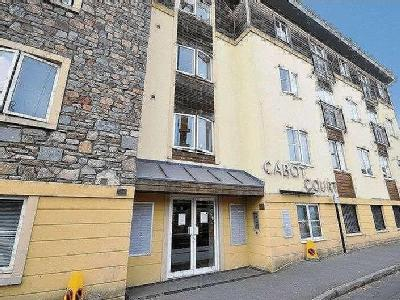 St judes bristol flats apartments for sale in st judes for 15 st judes terrace dural