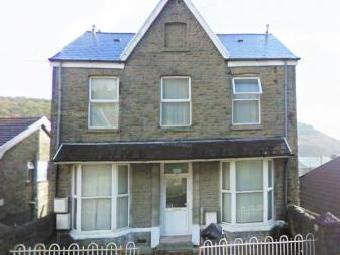 Shelone Road, Briton Ferry, Neath SA11