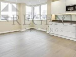 High Street, Bromley BR1 - Apartment