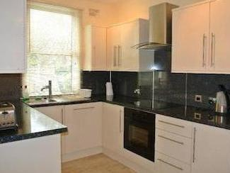 Fairfield Road, Bromley BR1 - Flat