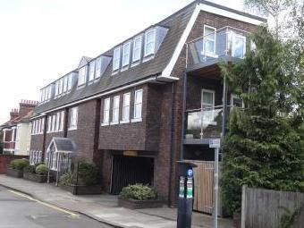 Babbacombe Road, Bromley BR1 - Modern